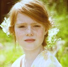 Kid Photographer Crush: Justin Badenhorst