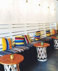 Sublime 26 Awesome Mexican Restaurant Design Inspiration https://decoratop.co/2017/09/28/26-awesome-mexican-restaurant-design-inspiration/ New Mexico, among the Mountain States, is situated in the south-west of the United States of america. New Orleans is an important port city in Louisiana. It is famous for the carnival, also known as Mardi Gras.