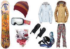 Twsnow 30 days of giveaways for baby