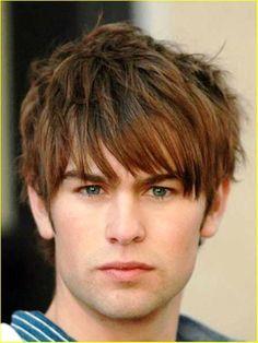 Wondrous Teen Boys Long Haircuts Long Boy Hairstyles Long Boy Hairstyle Hairstyle Inspiration Daily Dogsangcom