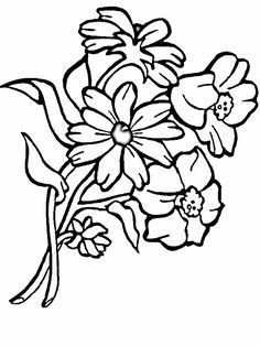 cartoon mushroom coloring pages  oyster coloring 8 12751650