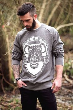 Beard boy Raddestlooks On The Internet http://www.raddestlooks.net