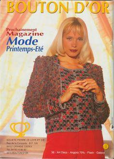 Bouton d'Or 08 femme - boutons.dor2009 - Picasa Albums Web