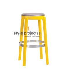 #sandalye #armchair #cafe #restaurant #design #chair #mimar #içmimar #mermer #kapitone #architect #architecture #goldsandalye #kromsandalye #ahşapmasa #örgüsandalye #metalsandalye #ahşapsandalye #salonmasası  #mutfakmasası #masaayağı #table #metalayak #loca #sedir #berjer #otel #loby #lobi #kütükmasa #metalberjer #telsandalye #cafesandalyesi #masa #metal #sandalyemodelleri #cafemasası #salıncak #indoor #outdoor #rattan #garden #bahçe #masamodelleri #cafedesign #restaurantdesign #cafedekor E Design, Indoor Outdoor, Fendi, Stool, Table, Furniture, Home Decor, Rome, Stools
