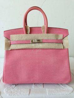 birkin bag replica - hermes on Pinterest | Hermes Kelly, Hermes and Kelly Bag