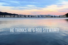 If Alan Partridge Quotes Were Motivational Posters Alan Partridge Quotes, Kiss My Face, Rod Stewart, British Comedy, One Liner, Motivational Posters, Jurassic Park, Jokes, Lol