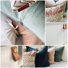prosjekt perfekt Mittens, Tote Bag, Interior, Bags, Fashion, Fingerless Mitts, Handbags, Moda, Indoor