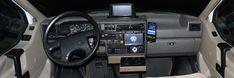 1995 Rialta QD Survival Kit Items, Used Motorhomes, Volkswagen, Floor Plans, Second Hand Motorhomes, Floor Plan Drawing, House Floor Plans
