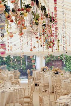 wedding backdrop for ceremony reception and more 11