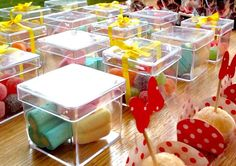 Casa de festa infantil Na Moitta une brinquedos inéditos, alimentação saudável e design num espaço bucólico da Barra