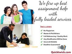 Fast Assignment Help offer discrete help to students who struggle with writing - and we do it affordably, I take strict measures to beat tight deadlines and I write unique papers from scratch hence plagiarism. Computer Science Projects, Engineering Projects, Electronics Projects, Assignment Writing Service, Academic Writing, Teenage Years, Writing Services, Thesis, Parenting Hacks