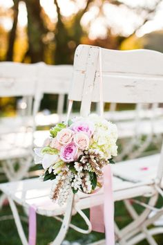 Sonoma Wedding by Kate Webber Photography + MAP Wedding & Events Floral Wedding, Wedding Bouquets, Wedding Flowers, Map Wedding, Dream Wedding, Elegant Wedding, Wedding Ceremony, Wedding Planner, Aisle Flowers