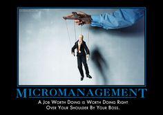Free porn videos neighbour and teen