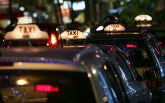Etant chauffeur de #taxi, comment trouver un bon contrat de #santé à un prix pas cher ? > http://www.mutuelles-comparateur.fr/mutuelle-taxi-sante