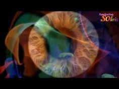 La Pineal y los ojos, el umbral a otras dimensiones 1a. parte , este es uno de 6 videos. La psico-fisiología de la Conciencia, explica la matriz del holograma Para ver la 2a. inicia el 1o. de 5 videos en esta direccion:   https://www.youtube.com/watch?v=YD-6CQFY1LA 2o. video https://www.youtube.com/watch?v=g8dE7hdmRqI 3er. video https://www.youtube.com/watch?v=IglyUFGiCzM 4o. video https://www.youtube.com/watch?v=th2Qnme6CbU 5o. video https://www.youtube.com/watch?v=yQaD7i7IUCw