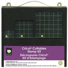 Cricut Cuttables Stamp Kit by Provo Craft, http://www.amazon.co.uk/dp/B001KZ6FKI/ref=cm_sw_r_pi_dp_3Rxktb131W6SC
