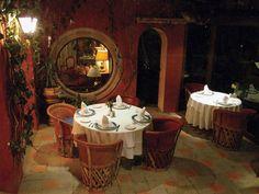 Photos - La Puertecita Boutique Hotel - San Miguel de Allende - México
