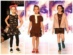 Chocake Kids Outono Inverno 2014 Moda para meninas de 2 a 12 anos  www.varaldetalentos.blogspot.com