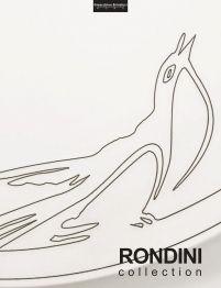 Collezione Rondini