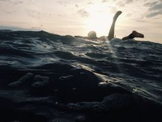 Surfy Sundays by Mucho Mucho Bueno Bueno