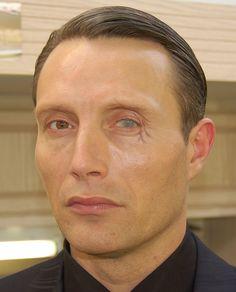 Image result for mads mikkelsen filmography