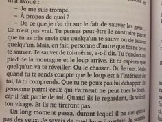 Image de french, quotes, and love letters to the dead
