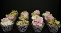 Coastal Cake Company -Parksville BC/ Vancouver Island Weddings