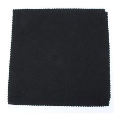 #FASHION #NEW 10pcs /Lot Cleaner Clean Glasses Lens Cloth Wipes For Sunglasses Microfiber Eyeglass Cleaning Cloth