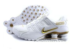 http://www.jordannew.com/mens-nike-shox-nz-shoes-white-gold-dark-yellow-super-deals.html MEN'S NIKE SHOX NZ SHOES WHITE/GOLD/DARK YELLOW SUPER DEALS Only 74.09€ , Free Shipping!
