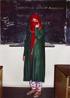 "KEIZO KITAJIMA: ""USSR 1991"" (2012) « ASX   AMERICAN SUBURB X   Photography & CultureASX   AMERICAN SUBURB X   Photography & Culture"