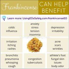 #frankincense #essentialoil