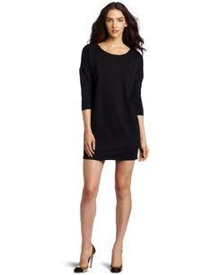 Velvet Women's Tara Dress « Clothing Impulse
