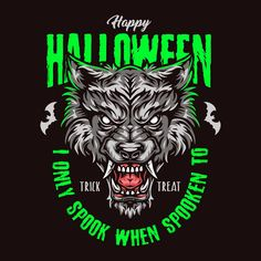 From 44 Halloween 2021 vector designs collection. All designs were created with care to detail for all those Halloween lovers.