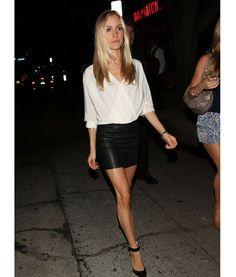 Celeb Club Style- Kristen Cavallari