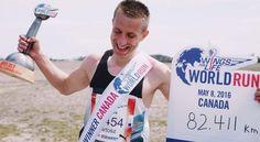 Bartosz Olszewski wygrał bieg w Kanadzie * * * * * * www.polskieradio.pl YOU TUBE www.youtube.com/user/polskieradiopl FACEBOOK www.facebook.com/polskieradiopl?ref=hl INSTAGRAM www.instagram.com/polskieradio
