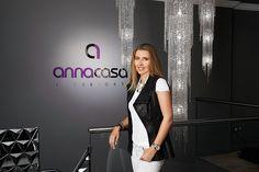 Anna Casa Interiors