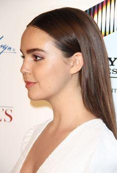 "#BaileeMadison, #LosAngeles, #Premiere Bailee Madison - ""A Cowgirl's Story"" Premiere in Los Angeles – 04/13/2017 
