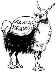 Llama trivia (miscellaneous) provided by Mount Lehman Llamas, Mount Lehman, British Columbia. Cartoon Llama, Cute Cartoon, Disney S, Disney Movies, Book Called The Secret, Puyallup Washington, Llama Arts, British Lions, Weird Pictures
