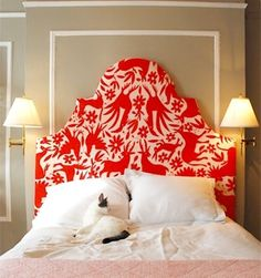 Interiors > Upholstered Headboard Designs Idea Home And Interior Design Ideas Fabric Headboard Ideas. 259 times like by user Curved Arm Upholstered Headboards Designs Blue Upholstered Headboard Design Ideas Modern Headboard Ideas, author Hannah Hardacre. Headboard Projects, Decor, Home Diy, Diy Headboard, Headboard Designs, Diy Headboard Upholstered, Bedroom Decor, Upholstered Headboard, Upholstery