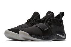 1ec9c2adf75e Paul George s Nike PG 2.5 Drops This Weekend