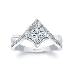 Princess Cut Engagement Rings, Beautiful Engagement Rings, Engagement Ring Cuts, Halo Rings, Princess Cut Diamonds, Moissanite, Heart Ring, Sparkle, Wedding Rings
