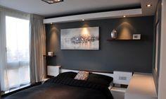 669527-chambre-moderne-chambre-moderne-bleue-avec.jpg (945×563)