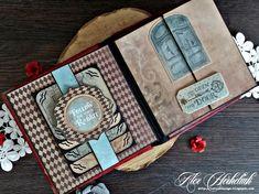 СП 'Один за всех' 1 этап | Love in things Alice Book, Planner Book, Words Of Encouragement, Girly, Wallet, Cards, Bujo, Bullet Journal, Scrapbooking