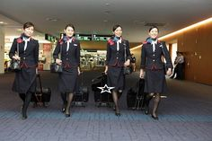 Military Police, Cabin Crew, Flight Attendant, Pilot, Funny Pictures, Medical, Wonder Woman, Costumes, Female