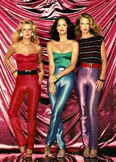 look Fashion, Style, Disco Pants We are want t - 70s Fashion, Fashion History, Look Fashion, Vintage Fashion, 80s Disco Fashion, Fashion Pants, Fashion Ideas, Trendy Fashion, 80s Fashion Party