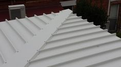 Melbourne Guttering offering rang of products like metalroofing , Polycarb Roofing  for improve roof quality of your home in Australia.Our creative and technical expertise allows clients to develop and realise solutions for all types of metal roofing.#metalroofingVermont ,  #polycarbroofingVermont.