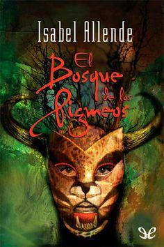 El bosque de los pigmeos - http://descargarepubgratis.com/book/el-bosque-de-los-pigmeos/