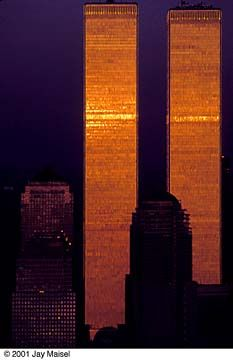 Jay Maisel - Proof Positive by Peter Howe - The Digital Journalist  #WorldTradeCentre #TwinTowers #NewYork #Photography