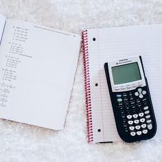 Passing a hard college course is easier than you think. Don't let hard college courses mess up your GPA and ruin your chances of graduating on time. Online Math Courses, College Courses, Mental Calculation, Math Tutor, Math Class, Fun Math Games, College Hacks, College Success, College Notes