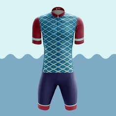 The DOT NET Kit is one of our design concepts for Fresh Kit Friday - a new design every week. Popular designs we make. Bike Wear, Cycling Wear, Cycling Jerseys, Cycling Outfit, Cycling Clothes, Apparel Design, Triathlon, Wetsuit, Kit
